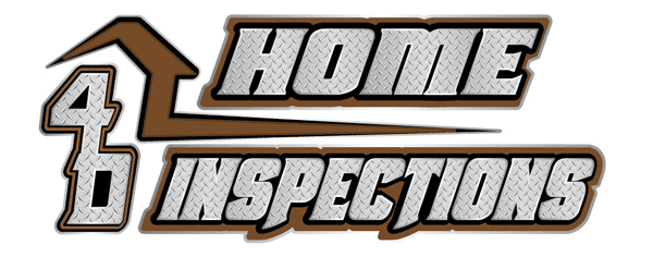 4D Home Inspections